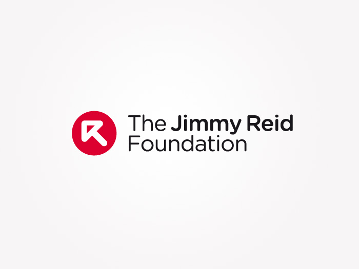 Reid Foundation brand